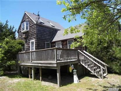 87 Savannah Walk Oak Beach, NY MLS# 2973390