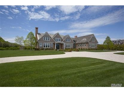 280 Highland Ter Bridgehampton, NY MLS# 2974596