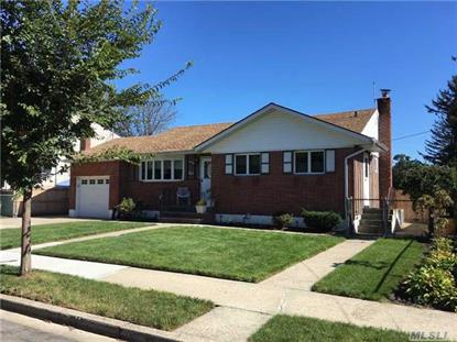 62 Belmont Ave Plainview, NY MLS# 2974731
