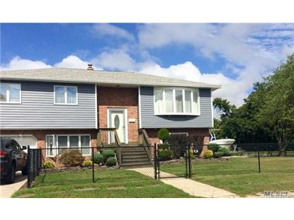 91 Sharp St Patchogue, NY MLS# 2974882