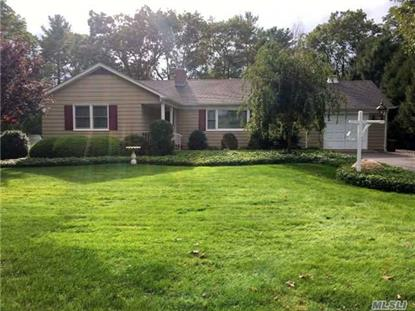 16 Gildare Dr East Northport, NY MLS# 2975241