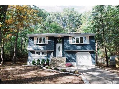 21 Terrace Dr East Northport, NY MLS# 2975538