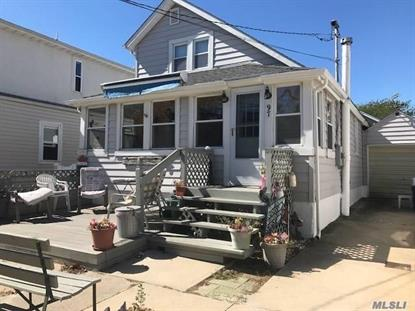 97 Cedarhurst Ave Point Lookout, NY MLS# 2975807