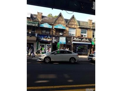 78-13 Roosevelt Ave Jackson Heights, NY MLS# 2976118