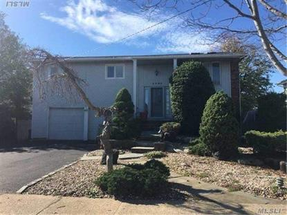 Address not provided Bellmore, NY MLS# 2976881
