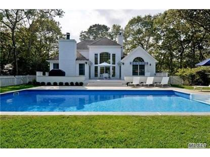 25 Tansey Ln Bridgehampton, NY MLS# 2977769