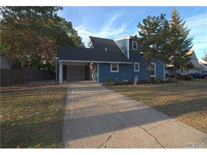 43 Elves Ln Levittown, NY MLS# 2978683