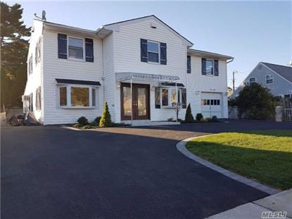 78 Wantagh Ave Levittown, NY MLS# 2979296