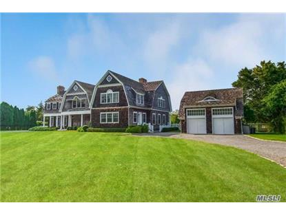 122 Pauls Ln Bridgehampton, NY MLS# 2979721