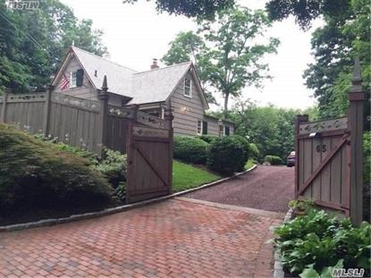 65 Sandy Hill Rd Oyster Bay, NY MLS# 2980330