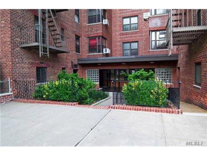 32-25 90th St East Elmhurst, NY MLS# 2981300