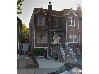 5481 Kings Hwy Brooklyn, NY MLS# 2981315