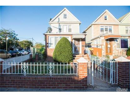31-28 96th St East Elmhurst, NY MLS# 2981598