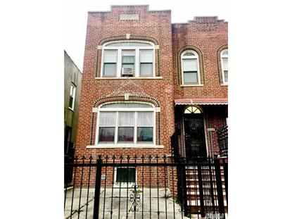 26-44 95th St East Elmhurst, NY MLS# 2982717