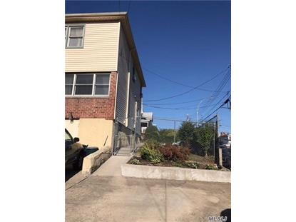 107-19 31st Ave, East Elmhurst, NY MLS# 2982788