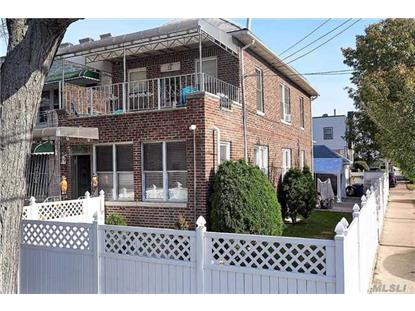25-65 Mcintosh St East Elmhurst, NY MLS# 2983289