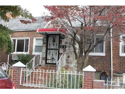 Address not provided East Elmhurst, NY MLS# 2983368