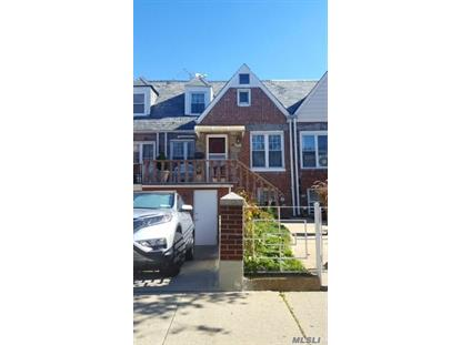 2517 82nd St East Elmhurst, NY MLS# 2983565