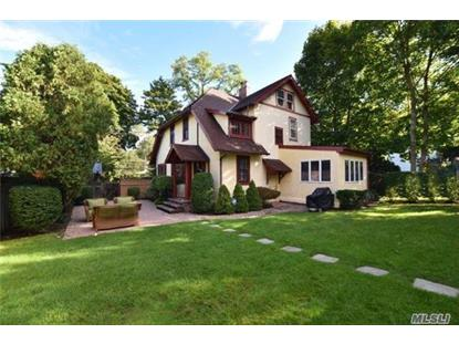 144 Berry Hill Rd Oyster Bay, NY MLS# 2983698
