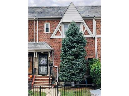 24-37 84th St East Elmhurst, NY MLS# 2984164