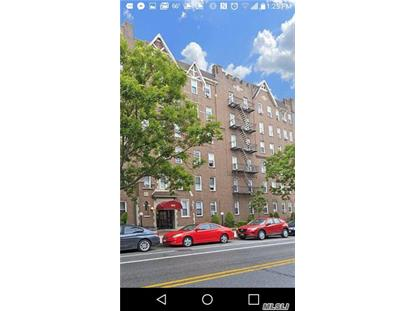 9031 Fort Hamilton Pky Brooklyn, NY MLS# 2986524