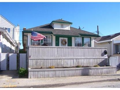 64 Tennessee Ave Long Beach, NY MLS# 2987245