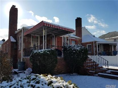 534 W Olive St Long Beach, NY MLS# 2991807