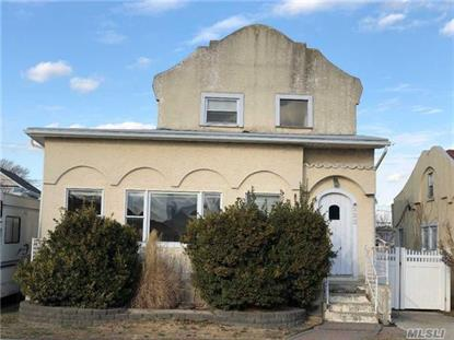 223 W Fulton St Long Beach, NY MLS# 2993622