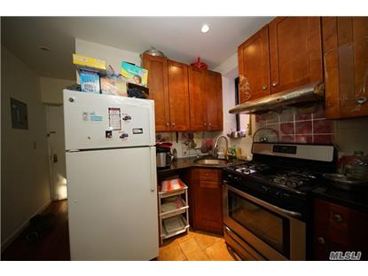546 55th St Brooklyn, NY MLS# 2993697