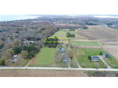 4958 Youngs Ave Southold, NY MLS# 2995532