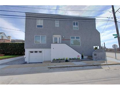 1 Ocean Blvd Point Lookout, NY MLS# 2996362