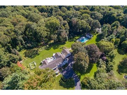 51 Woodhollow Ct, Muttontown, NY