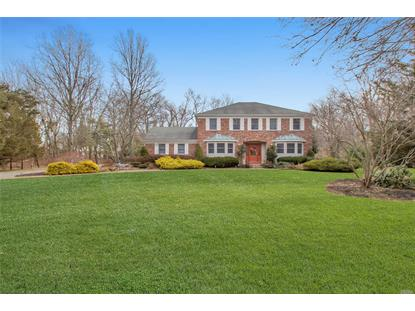 3 Daniel Way, East Setauket, NY