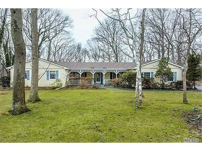 27 Oak Tree Dr, Smithtown, NY