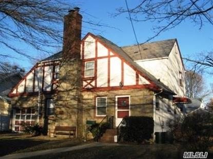 Address not provided Baldwin, NY MLS# 3003359