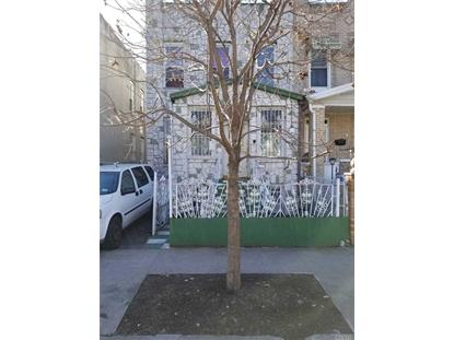 682 Alabama Ave Brooklyn, NY MLS# 3003753