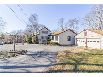 116 Avery Ave Patchogue, NY MLS# 3006389