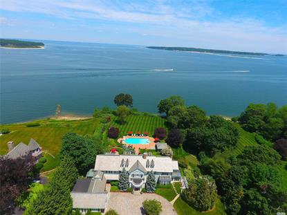6 Wincoma Dr, Huntington Bay, NY