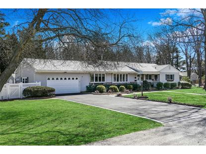 57 Evergreen Ln East Patchogue, NY MLS# 3009119