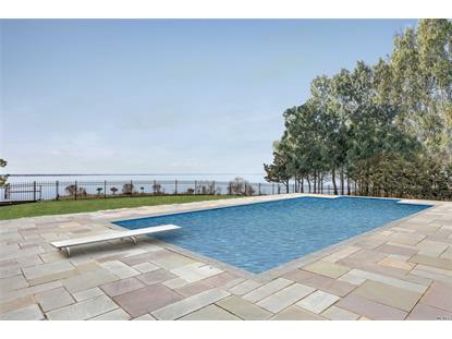 48 Red Cedar Point Rd Hampton Bays, NY MLS# 3009956