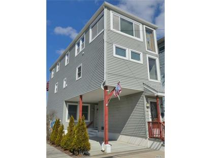917 W Park Ave Long Beach, NY MLS# 3009986