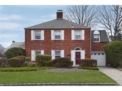 177 Voorhis Ave, Rockville Centre, NY