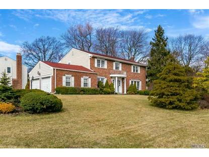 20 Birchdale Ln, Port Washington, NY
