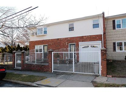 42-50 Clearview Expy, Bayside, NY