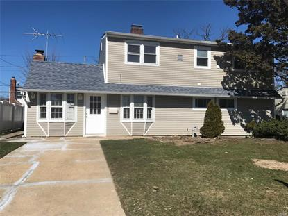 274 Elm Dr, Levittown, NY