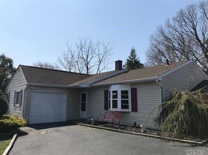 48 Charter Rd, Selden, NY