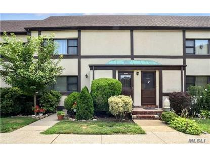 254 Cherry Valley Ave Garden City Ny 11530 Sold Or Expired 75376205