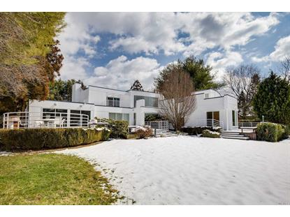 20 Red Ground Rd, Old Westbury, NY
