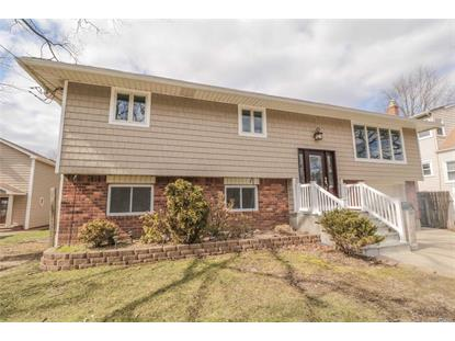 2280 Lakeview Rd, Bellmore, NY