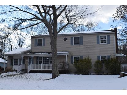 2 Danbury Ave, Patchogue, NY